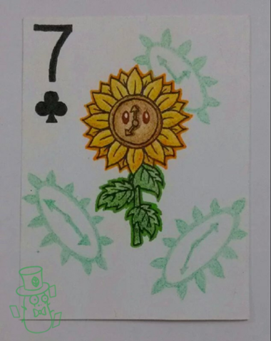 File:Plants of playing CARDS:Club 7.png