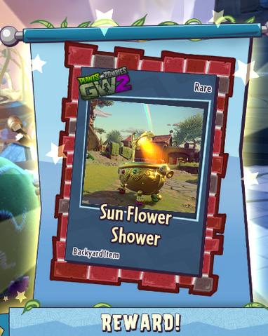 File:Sun Flower Shower.png