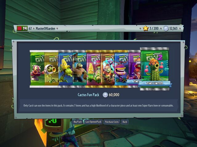 File:Cactus Fun Pack.jpg