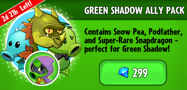 File:Green Shadow Ally Pack Promotion.png