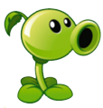 File:Peashooter HD PVZ2.png