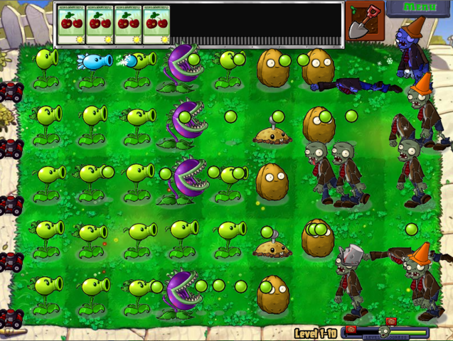File:PlantsVsZombies230.png