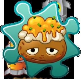 File:Hot Potato Costume Puzzle Piece.png