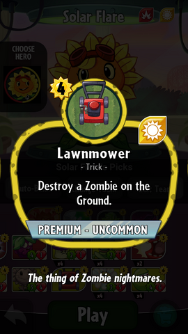 File:Lawnmower Description.png