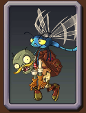 File:LostBugZombie.png