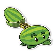 File:PVZ2 WW Melon pult 19887.1435612878.190.285.jpg