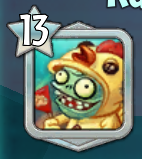 File:Rank13.PNG