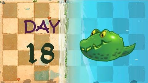 Thumbnail for version as of 18:47, November 7, 2014