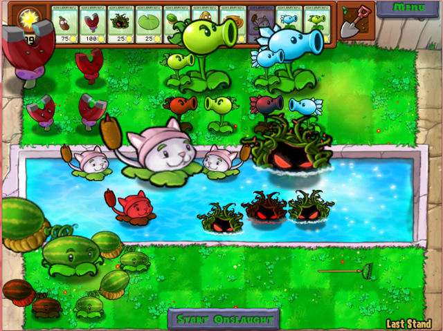 File:Family Plants 2.png