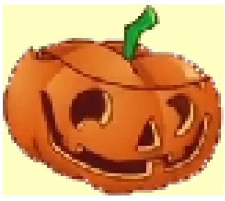 File:HDPumpkinPvZ2.png