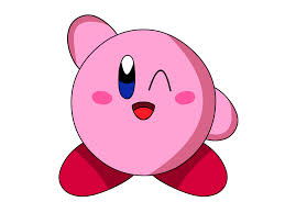 File:KirbyWordbubblePic.jpg