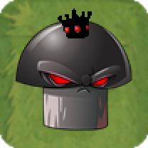 File:Crowned Doom-Shroom.png