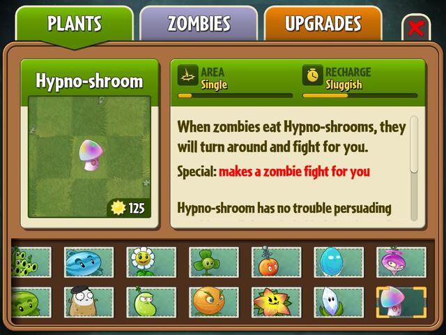 File:Hypno-Shroom info.jpg