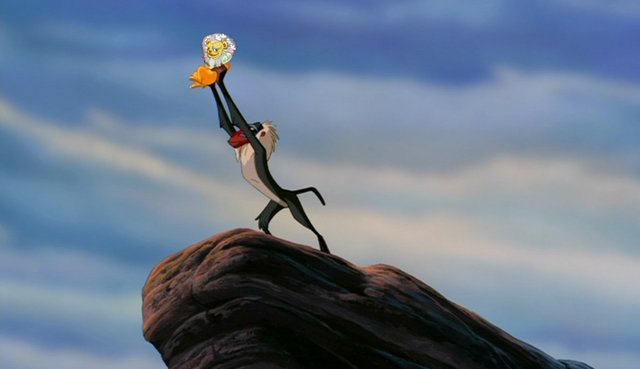 File:Simba the Dandy Lion King.png