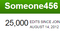 File:Someone25000.png