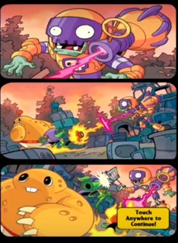 File:Junkyard Ambush! middle comic strip.jpeg
