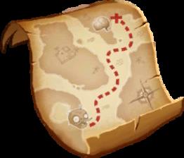 File:Lost City Treasure Map.png