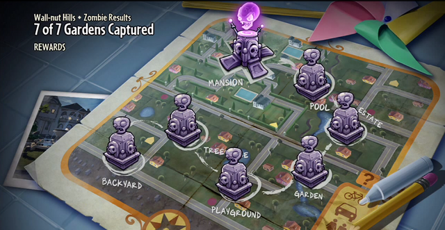 File:PvZGW- G&G Zombies Statues.png