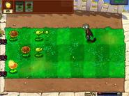 PlantsVsZombies10