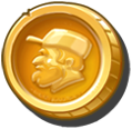 File:Pvz2goldcoin.png