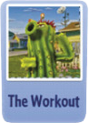 File:The workout.png