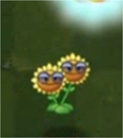 File:Twinsunflower sunglasses costume.png