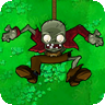Bungee Zombie1
