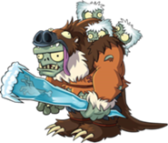 File:HD Sloth Gargantuar.png