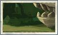 Thumbnail for version as of 01:33, May 14, 2015