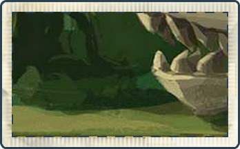 File:Prehistoric Ages Seed Packet.png