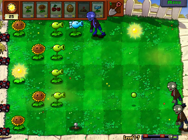 File:PlantsVsZombies126.png