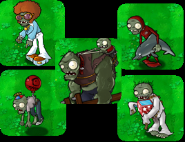 File:Fav zombies.png