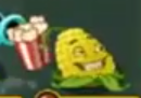 File:Popcorn-pult without its glasses.png