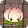 File:Power Lily2C.png