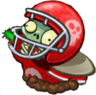 PvZH All-Star Zombie HD