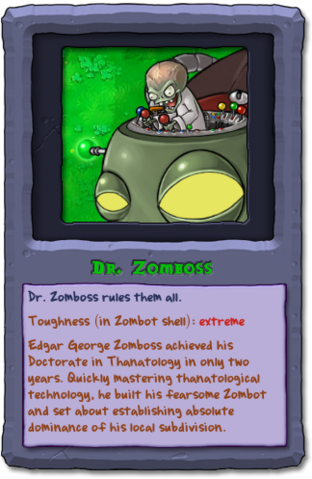 File:Almanac Card Dr. Zomboss.png