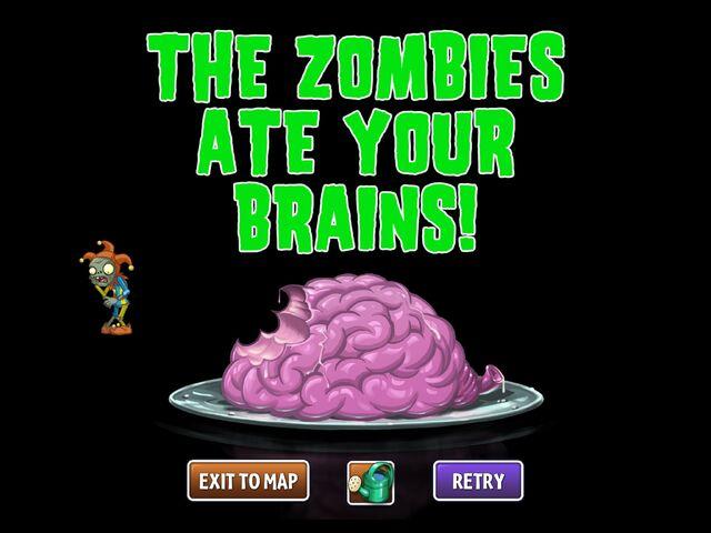 File:Jester eat.jpg