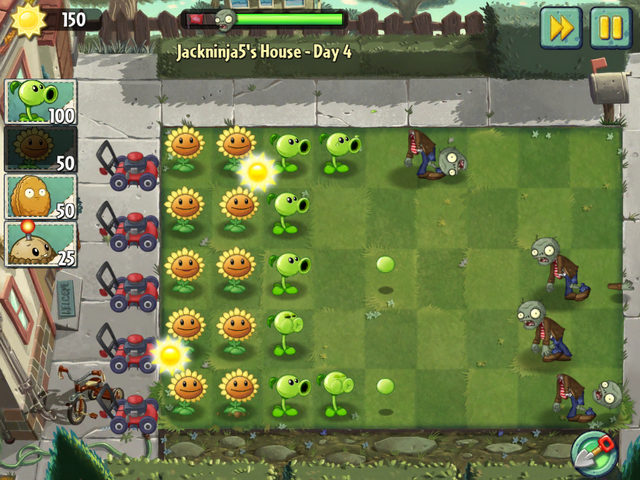 File:PlantsvsZombies2Player'sHouse69.PNG