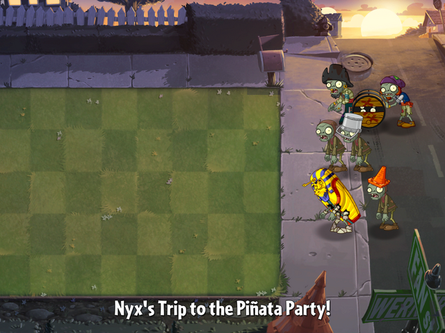 File:DarkAgesParty5Gameplay1.png