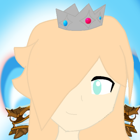 File:NapalmRosalina Fan Art.png