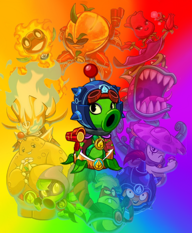 File:Plant heroes combination.png