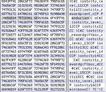 File:Screenshot at мая 20 19-19-04.png
