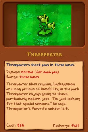 File:Threepeater card.jpg
