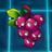 Grapeshot2