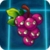 Grapeshot2.png