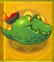 File:Guac on gold.png