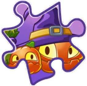 File:Pumpkin Witch Puzzle Piece.png