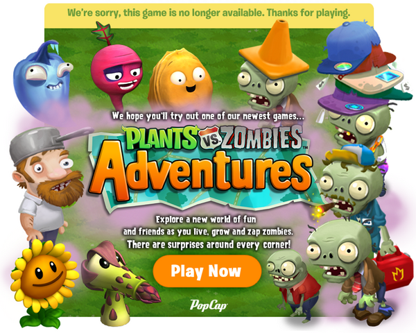 File:SGM-1338 Playfish Maint Screen Generic.png