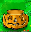 File:Spikerock pumpkin.PNG