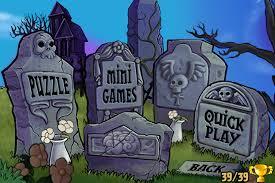 File:Gravestone minigames.jpg